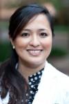 Dr. Joanne Lagmay