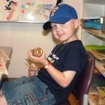 UF Pediatric Hematology / Oncology